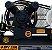 Compressor De Ar Baixa Pressão 10 Pés 150 Litros sem Motor Profissional - CHIAPERINI - Imagem 4