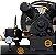 Compressor de Ar 10PCM 110 Litros sem Motor - CHIAPERINI - Imagem 2