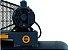 Compressor de Baixa Pressão CJ5.2 BPV 5,2 Pés 120PSI 110L 1HP 110/220V Mono - CHIAPERINI - Imagem 4