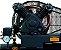Compressor de Baixa Pressão CJ5.2 BPV 5,2 Pés 120PSI 110L 1HP 110/220V Mono - CHIAPERINI - Imagem 3