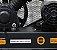 Compressor de Ar Sobre Base 10 Pés 120PSI 2HP Trifásico 220/380V - CHIAPERINI - Imagem 4