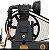 Compressor 140psi 10MPI/150 Litros Monofásico 2 HP - CHIAPERINI - Imagem 2