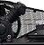 Compressor de Ar Sobre Base 10 Pés sem Motor - CHIAPERINI - Imagem 4