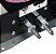 Calibrador Eletrônico de Pneus BOX SCH-145 - Imagem 3