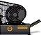 Compressor de Ar Baixa Pressão 10 Pés Sobre Base 120PSI 2HP Trifásico 220/380V - CHIAPERINI - Imagem 2
