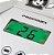 Calibrador de Pneus Eletrônico Premium M2000 - STOK AIR - Imagem 4