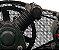 Compressor de Ar Sobre Base 10 Pés 120PSI 2HP Monofásico 110/220V - CHIAPERINI - Imagem 4