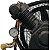 Compressor de Ar Sobre Base 10 Pés 120PSI 2HP Monofásico 110/220V - CHIAPERINI - Imagem 3