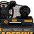 Compressor de Ar 10 PCM 2CV 150 Litros Trifásico - CHIAPERINI - Imagem 2