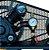 Compressor de Baixa Pressão sobre Base CJ5.2 BPV 5,2 Pés 120PSI 1HP 110/220V Mono - CHIAPERINI - Imagem 3