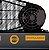Compressor De Ar Alta Pressão Sobre Base CJ15 + APV 15 Pés 3HP 2P 175PSI 220/380V Trifásico - CHIAPERINI - Imagem 4