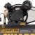 Compressor 15+PCM/APV 200 Litros 110/220V Monofásico - Chiaperini - Imagem 2