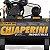 Compressor 15+PCM/APV 200 Litros 110/220V Monofásico - Chiaperini - Imagem 5