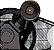 Compressor de Ar Alta Pressão Sobre Base 20 Pés 175PSI sem Motor - CHIAPERINI - Imagem 4