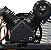 Compressor De Ar Alta Pressão Sobre Base CJ15 + APV 15 Pés 3HP 2P 175PSI 110/220V Mono - CHIAPERINI - Imagem 3