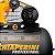 Compressor Top 15 MP3V 150 Litros Motor 3Hp Trifásico - CHIAPERINI - Imagem 3