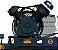 Compressor de Ar Alta Pressão Industrial CJ30 APV 40 Pés 360L 175PSI sem Motor - CHIAPERINI - Imagem 3