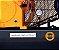 Compressor de Ar Profissional Alta Pressão Sobre Base CJ25 APV 25 Pés 175PSI 5HP 220/380V Trifásico - CHIAPERINI - Imagem 5