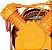 Compressor de Ar Alta Pressão Profissional Sobre Base CJ25 APV 25 Pés 175PSI sem Motor - CHIAPERINI - Imagem 2