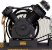 Compressor 30 pcm/APV 250 litros Trifásico - CHIAPERINI - Imagem 3