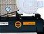 Compressor de Alta Pressão Sobre Base CJ40 AP3V 40 Pés 175PSI sem Motor - CHIAPERINI - Imagem 4