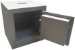 Cofre Mecânico Concretado – C40 Coletor - Imagem 2