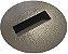 Cofre Mecânico Concretado – C40 Coletor - Imagem 3