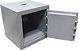 Cofre Mecânico Concretado – C50 Fast - Imagem 2