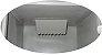 Cofre Mecânico Concretado – C100 Coletor - Imagem 3