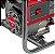 Gerador de Energia à Gasolina 7,0CV 3,5KW Monofásico 110/220V com AVR e Partida Manual - Imagem 3