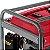 Gerador de Energia à Gasolina 7,0CV 3,5KW Monofásico 110/220V com AVR e Partida Manual - Imagem 2