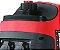 Gerador de Energia à Gasolina Inverter 110V  4T 2,0KVA com Partida Manual - Imagem 3