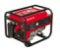 Gerador à Gasolina B4T 8000 E 6,5Kva Partida Elétrica - Imagem 1