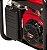 Gerador à Gasolina B4T 8000 E 6,5Kva Partida Elétrica - Imagem 2