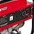 Gerador à Gasolina B4T 8000 E 6,5Kva Partida Elétrica - Imagem 4