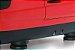 Gerador de Energia à Gasolina Inverter 4T 2,0KVA com Partida Manual - Imagem 5