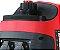 Gerador de Energia à Gasolina Inverter 4T 2,0KVA com Partida Manual - Imagem 3
