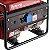 Gerador a Gasolina 1,3Kva B4T 1300 220V - BRANCO-903132 - Imagem 4