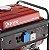 Gerador a Gasolina 1,3Kva B4T 1300 220V - BRANCO-903132 - Imagem 5