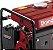 Gerador a Gasolina 1,3Kva B4T 1300 220V - BRANCO-903132 - Imagem 2