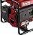 Gerador a Gasolina 1,3Kva B4T 1300 220V - BRANCO-903132 - Imagem 3