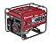 Gerador de Energia à Gasolina B4T 6500 13,0CV 5,5KVA Mono com Partida Manual - Imagem 1