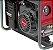 Gerador de Energia à Gasolina B4T 6500 13,0CV 5,5KVA Mono com Partida Manual - Imagem 4