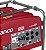 Gerador de Energia à Gasolina B4T 6500 13,0CV 5,5KVA Mono com Partida Manual - Imagem 3