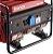 Gerador a Gasolina 1,3Kva B4T 1300 - BRANCO-903132 - Imagem 3
