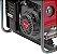 Gerador de Energia à Gasolina B4T 6500 13,0CV 5,5KVA Mono com Partida Elétrica - BRANCO - Imagem 4