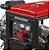 Gerador à Diesel 14KVA 220V BD15000E3G2 - BRANCO - Imagem 2