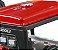Gerador à Diesel 14KVA 220V BD15000E3G2 - BRANCO - Imagem 5