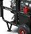 Gerador à Diesel 14KVA 220V BD15000E3G2 - BRANCO - Imagem 4