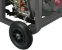 Gerador de Energia à Diesel BD 6500 5,5KVA 10CV Monofásico com Partida Manual - BRANCO - Imagem 3